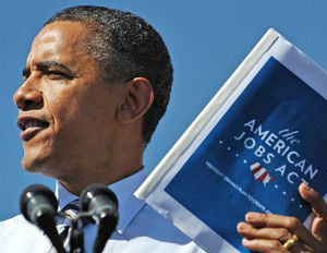 american-jobs-act-obama