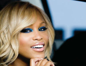 Eve's Career Evolution from Rapper to Actress and More