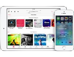 5 Ways to Improve iOS 7's Battery Life
