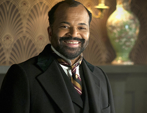 Boardwalk Empire's Dr. Narcisse: 3 Career Lessons on Influence and Power