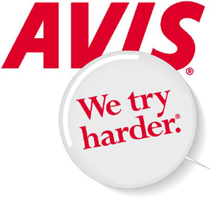 "Avis Budget Group Named to Supplier Diversity ""Best of the Best"" List"