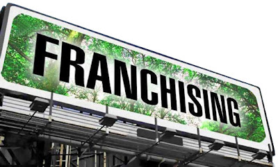 5 Keys to Consider When Thinking About Buying a Franchise
