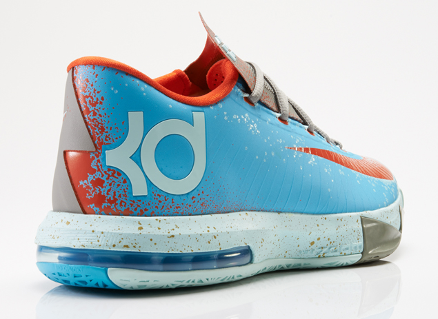 KD_VI_BlueCrab_back_10998_FB
