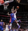 Highlights like this one landed DeAndre Jordan in the newest SportsCenter commercial.