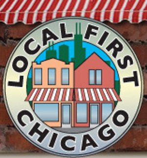 Local First Chicago Launches 2013 Unwrap Chicago Campaign