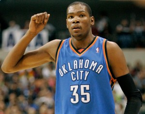 kevin-durant-01