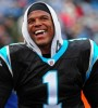 Cam Newton -- and ESPN -- scored a big victory Monday night: 15.78 million watch him take down the Patriots, 24-20.