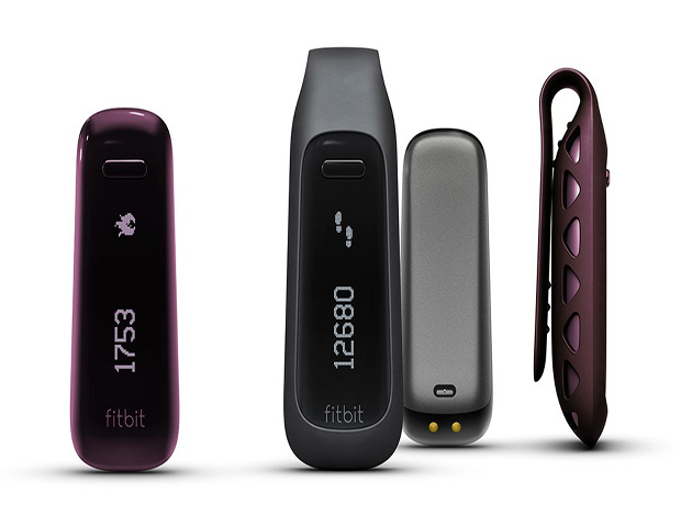 Fitbit One ($99.95)