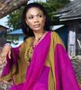Journalist and activist Funmi Iyanda (Image: File)