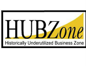 How Small Businesses Can Gain a Competitive Advantage through HUBZone Certification