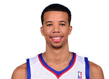 Sixers' Michael Carter-Williams Can't Touch NBA Salary for Three Years