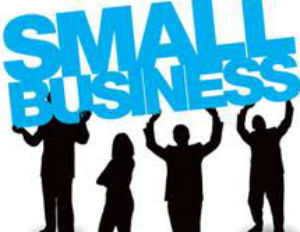 Call For Nominations: 2014 Black Enterprise Small Business Awards And Elevator Pitch Competition