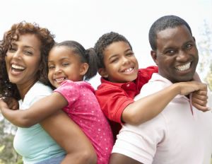 5 Reasons Why You Need Life Insurance
