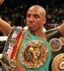 andre ward championship belts