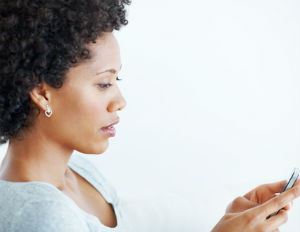 How Text Messages and Social Media Devalued Personal Communication
