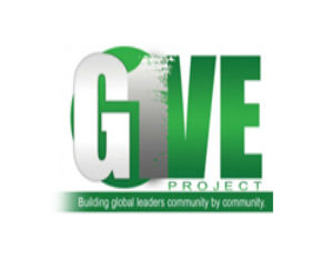 logo_give1project