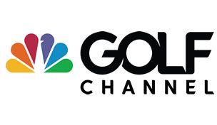 new_golf_channel_logo_304