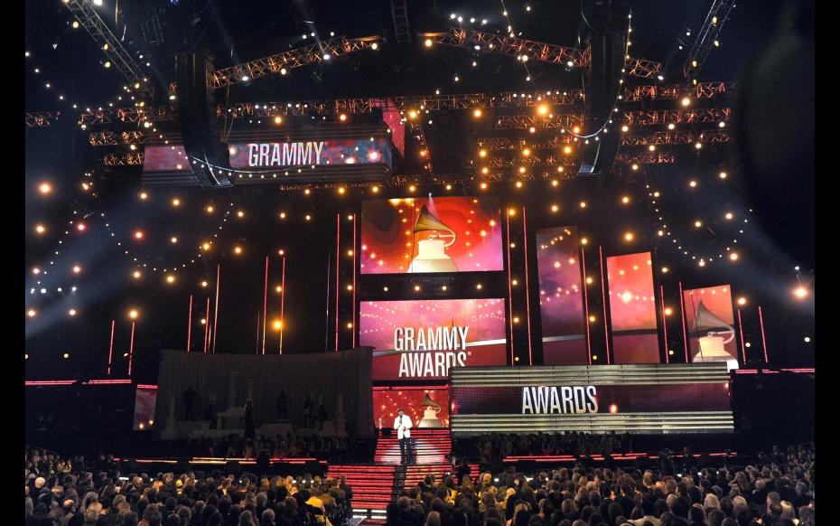 (Image: Grammy.com)