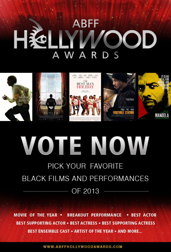 ABFF-Hollywood-Awards-E-Flyer