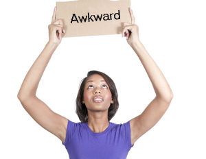 The Power of Awkward: 3 Ways to Leverage a Valuable Quirk in Leadership