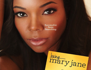 ABFF Hosts 'Being Mary Jane' Watch Party