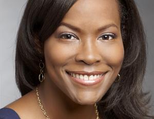 Women of Power: Healthcare Industry Leader Talks Career-Boosting Communication