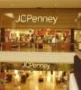 JC_Penney_store_Aventura_Mall_(Aventura_Florida_2006)