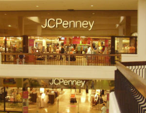 Radio Shack, J.C. Penney, Staples and 6 Other Retailers Shutting Their Doors