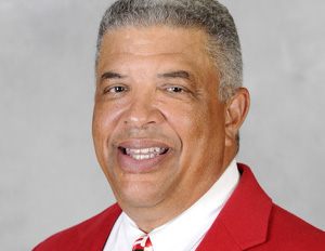 Month of the Man: University of Maryland Athletic Director Talks Leadership and Diversity