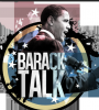 League-Of-Voters-Barack-Talk
