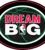 NBA_Dream_BIG logo2
