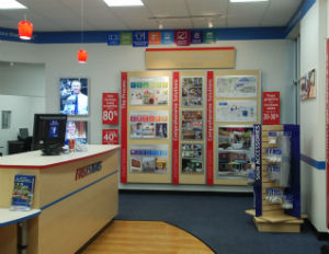 fastsigns-franchise-1