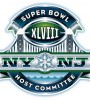 That snowflake in the logo? Means this Super Bowl will be unlike any other in recent history.