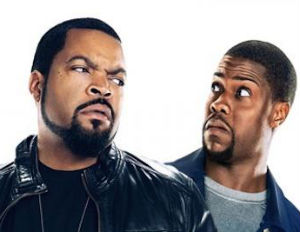 kevin hart ice cube