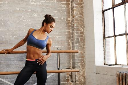Ballerina Misty Copeland's non-traditional route to success is exactly the type of game-changing effect Under Armour seeks in its endorsers.
