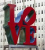 love-park-in-center-city--philadelphia-brendan-reals