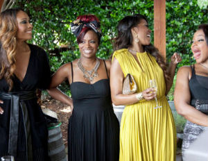 real housewives of atlanta season 6