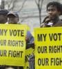 voterRights