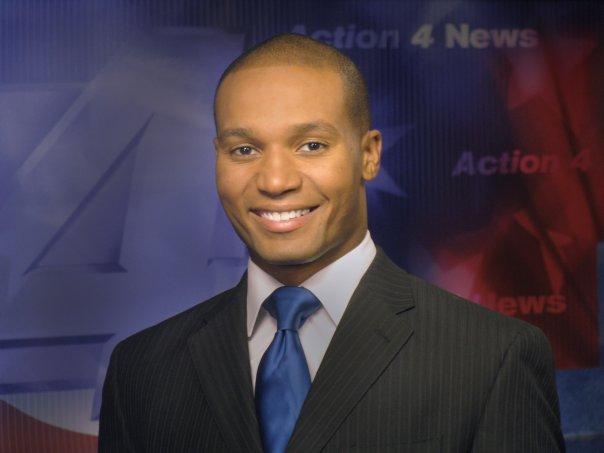 Darren Haynes ESPN