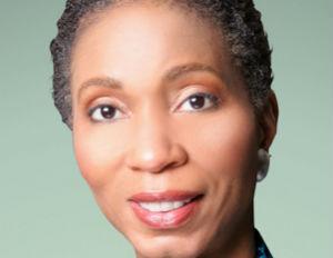 2014 Black Enterprise Woman of Power: Helene Gayle
