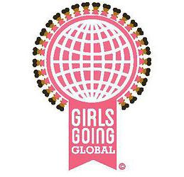 GirlsGoingGlobalLogo