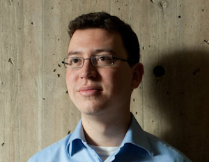 Luis von Ahn, co-founder of Duolingo, doesn't want to charge anyone for learning a new language.