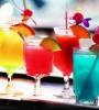O_cocktails_001