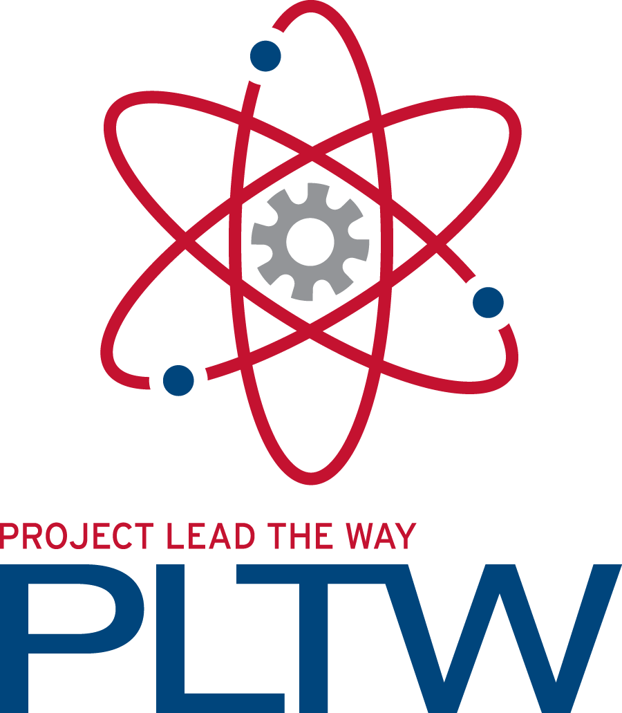 Project Lead The Way and Lockheed Martin will provide $6 million to urban school districts for STEM programs.