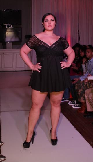 Designer: Mad Couture