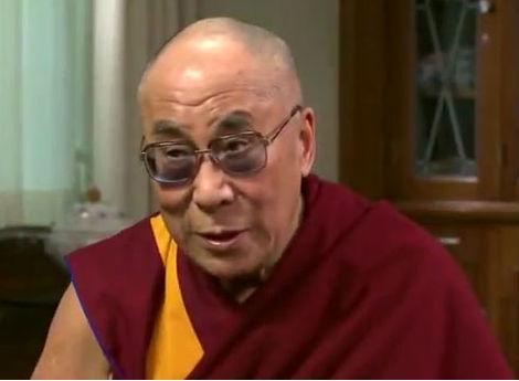 The-Dalai-Lama-screenshot