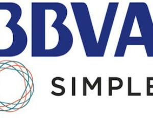 bbva simple