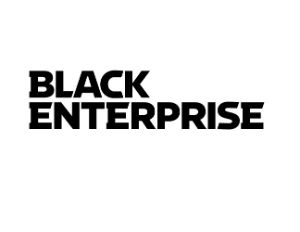 Image: Black Enterprise