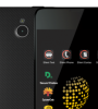 At over $600 the Blackphone is a little pricey, but comes bundled with various encryption and security services.