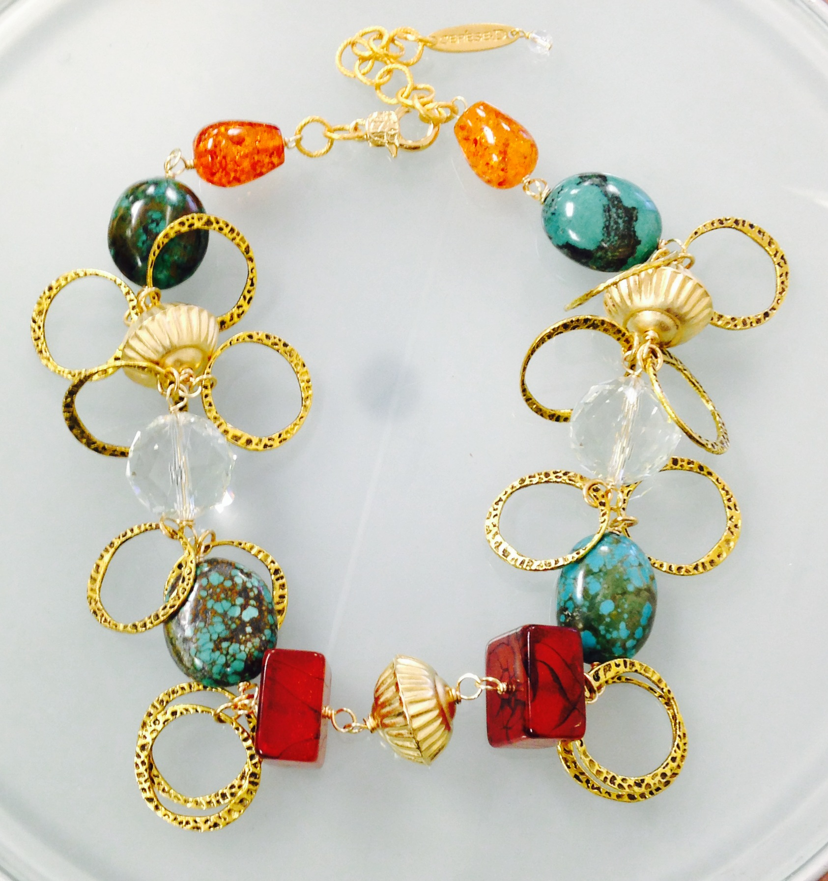Cerese D Jewelry